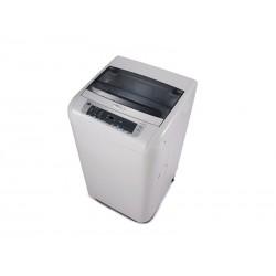 Whirlpool 惠而浦 JS600CP 6公斤 730轉 頂揭葉輪式洗衣機