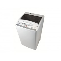 Whirlpool 惠而浦 WWA550P 5.5公斤 850轉 頂揭葉輪式洗衣機