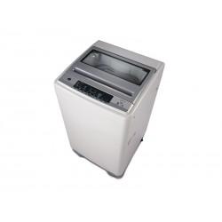 Whirlpool 惠而浦 BS700CP  7公斤 730轉 頂揭葉輪式洗衣機