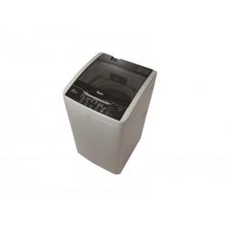 Whirlpool 惠而浦 VAW558  5.5公斤 850轉  頂揭葉輪式洗衣機