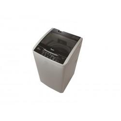 Whirlpool 惠而浦 VAW558P  5.5公斤 850轉  頂揭葉輪式洗衣機