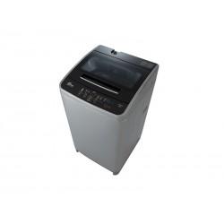 Whirlpool 惠而浦 VAW658  6.5公斤 850 轉  頂揭葉輪式洗衣機