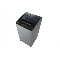 Whirlpool 惠而浦 VAW658P  6.5公斤 850 轉  頂揭葉輪式洗衣機
