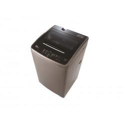Whirlpool 惠而浦 VAW758  7.5公斤 850 轉  頂揭葉輪式洗衣機