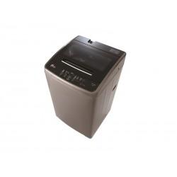 Whirlpool 惠而浦 VAW758P  7.5公斤 850 轉  頂揭葉輪式洗衣機