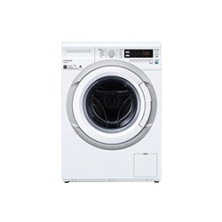 Hitachi 日立 BD-W75AAE 7.5公斤 前置式洗衣機