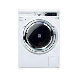 Hitachi 日立 BD-W90XWV 9公斤 前置式洗衣機