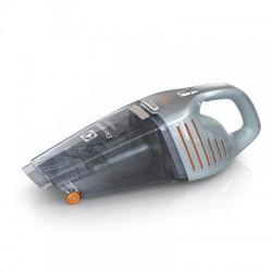 Electrolux 伊萊克斯 ZB6106WD 手提式 吸塵機
