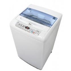 Whirlpool 惠而浦 BS883FP 6.5公斤 730轉 上置式 洗衣機