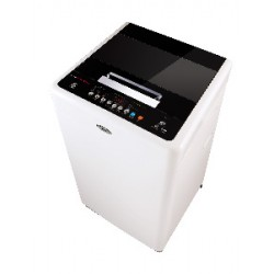 Whirlpool 惠而浦 VS884F 7公斤730轉 上置式 洗衣機