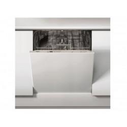 Whirlpool 惠而浦 ADG6500 全嵌入式60厘米洗碗碟機