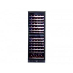 Whirlpool 惠而浦 ARC1800 嵌入式酒櫃 (154瓶)