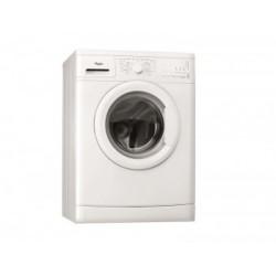 Whirlpool 惠而浦 AWC6090S 6公斤 900轉 纖薄前置式洗衣機