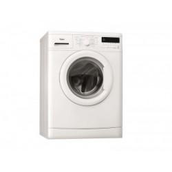 Whirlpool 惠而浦 AWC6100S 6公斤 1000轉 LED 纖薄前置式洗衣機