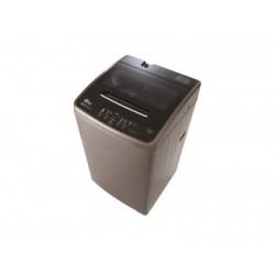 Whirlpool 惠而浦 VAW858P 8.5公斤 900轉 頂揭葉輪式洗衣機