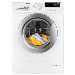 Zanussi 金章 ZWSH7100VS 7公斤 1000轉 前置式 洗衣機