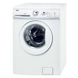 Zanussi 金章 ZWS510801 6公斤 1000轉 前置式 洗衣機