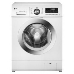 Zanussi 金章 ZFV1037 6公斤 1000轉 前置式 洗衣機