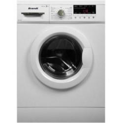 Zanussi 金章 ZFV1228 7公斤 1200轉 前置式洗衣機