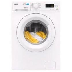 Zanussi 金章 ZWD81463W 洗8公斤 乾4公斤 1400轉 前置式洗衣乾衣機