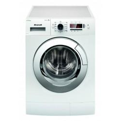 Brandt 白朗 BWF5714A 7公斤 1400轉 前置式洗衣機