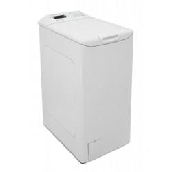 Philco 飛歌 PTL6105 6公斤 1000轉 上置式 洗衣機