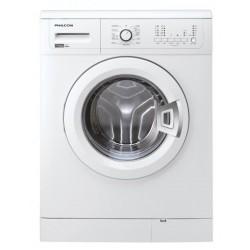 Philco 飛歌 PW6608 6公斤 800轉 超薄前置式洗衣機