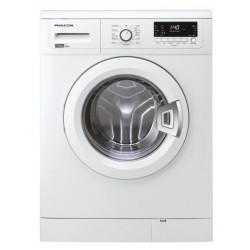 Philco 飛歌 PW6708 7公斤 800轉 前置式洗衣機