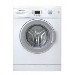 Philco 飛歌 PW4810 8公斤 1000轉 前置式洗衣機