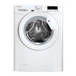 Philco 飛歌 PWD7512 洗7公斤 乾5公斤 1200轉 前置式洗衣乾衣機