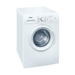 Siemens 西門子 WM06B060HK 5.5公斤 600轉 前置式 洗衣機