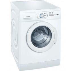 Siemens 西門子 WM10E061HK 7公斤 1000轉 前置式 洗衣機