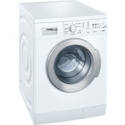 Siemens 西門子 WM08E162HK 7公斤 800轉 前置式 洗衣機