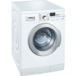 Siemens 西門子 WM12E463HK 7公斤 1200轉 前置式 洗衣機
