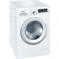 Siemens 西門子 WM14Q478GB 8公斤 1400轉 前置式 洗衣機