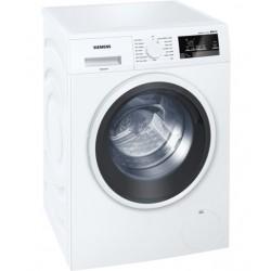 Siemens 西門子 WS10K160HK 6.5公斤 1000轉 纖巧型前置式洗衣機