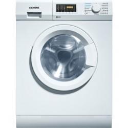 Siemens 西門子 WD14D361HK 7/4公斤 1400轉 前置式洗衣乾衣機