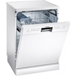 Siemens 西門子 SN26L230EA 洗碗碟機