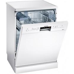 Siemens 西門子 SN25P230EU 洗碗碟機