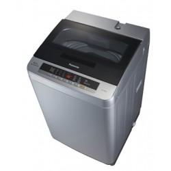 Panasonic 樂聲 NA-F90G5 「舞動激流」洗衣機 9公斤