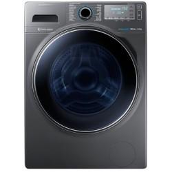 Samsung 三星 WW80J7260GX/SH 8KG 1200轉 前置式洗衣機
