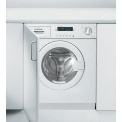 Rosieres RILS14853DN-S 8/5公斤 洗衣乾衣機