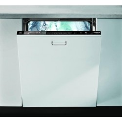 Rosieres RLFD634 全嵌入式洗碗碟機