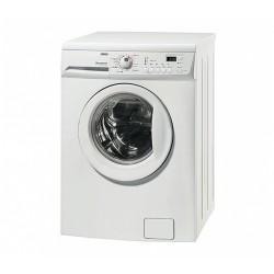 Zanussi 金章 ZKN7147J 8/6公斤 1400轉 前置式洗衣乾衣機