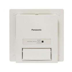 Panasonic 樂聲 FV-30BW1H 窗口式浴室寶