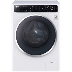 LG 樂金 WF-ST1410UW 10公斤 1400轉 前置式蒸氣洗衣機