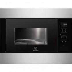 Electrolux 伊萊克斯 EMS26204OX 26L 嵌入式微波燒烤爐