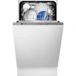 Electrolux 伊萊克斯 ESL4200LO 嵌入式 電子控制洗碗碟機