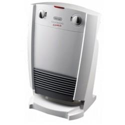 Delonghi HWB4530 2000W 暖風機