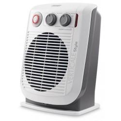 Delonghi HVF3051T 2200W 暖風機